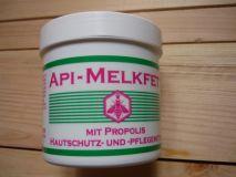API Melkfett mit Propolis