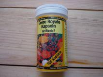 Gelee Royal Kapseln