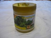 Waldblüten Honig