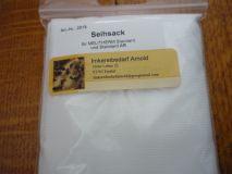 Seihsack